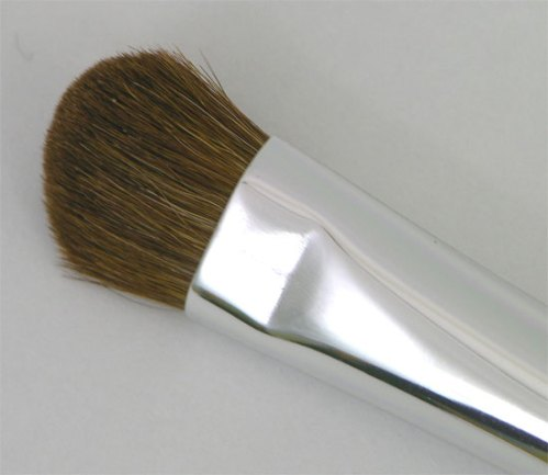 Trucco Eyeshadow Brush