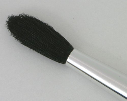 Trucco Eye Blend Brush
