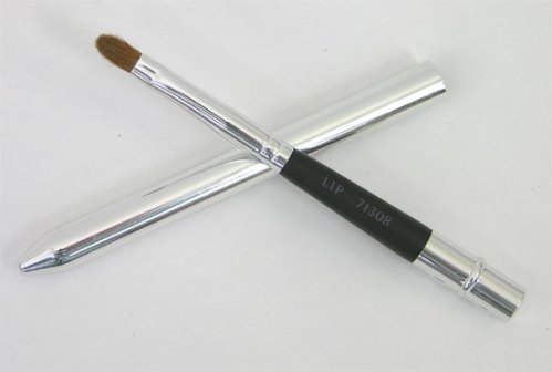 Trucco Lip Brush